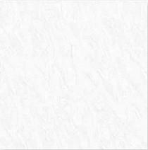 Gạch Đồng tâm DTD6060TRUONGSON001-FP