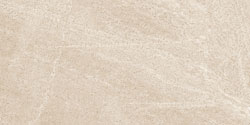 Gạch Keraben Brancato Beige P2960 TRBE