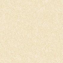 Gạch Mikado 30x30 SN3001