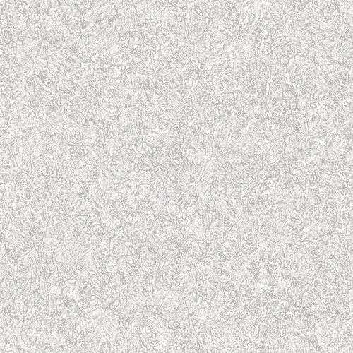 Gạch Mikado 30x30 SN3014