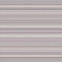 Gạch Mikado 30x30 SN3504