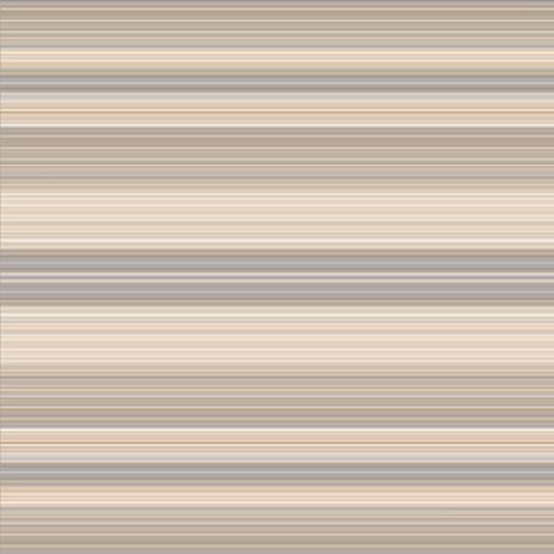 Gạch Mikado 30x30 SN3506