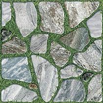 Gạch Sân vườn TASA 50x50 5804