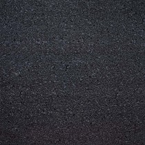 Gạch Prime 40x40 PR40-505