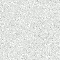Gạch Prime 40x40 PR40-382