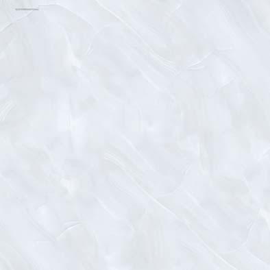 Gạch Prime 60x60 PD 9815