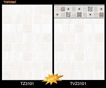 Gạch TOROMA 30x45 TVZ3101