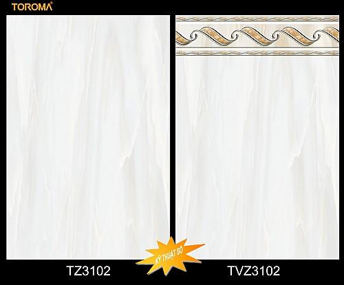 Gạch TOROMA 30x45 TVZ3102