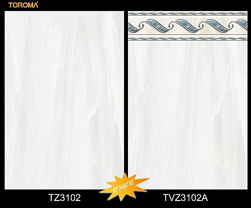 Gạch TOROMA 30x45 TVZ3102A