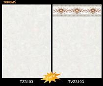 Gạch TOROMA 30x45 TVZ3103