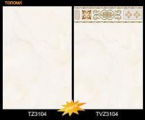 Gạch TOROMA 30x45 TVZ3104