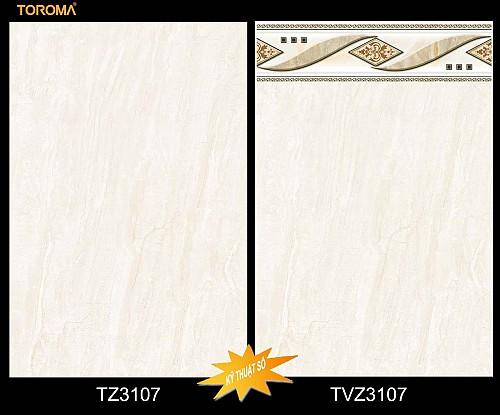 Gạch TOROMA 30x45 TVZ3107