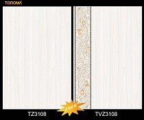 Gạch TOROMA 30x45 TVZ3108