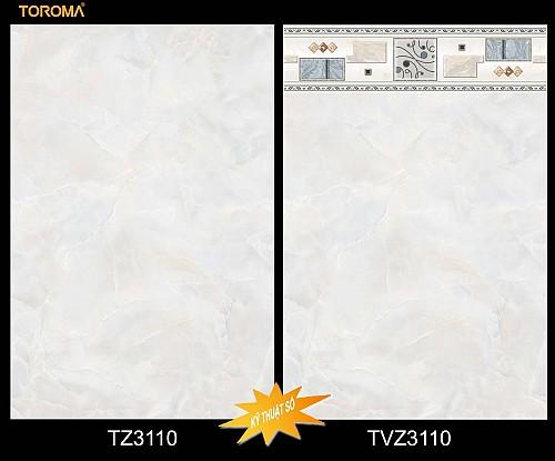Gạch TOROMA 30x45 TVZ3110