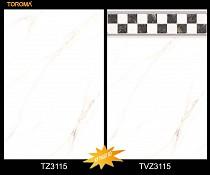 Gạch TOROMA 30x45 TVZ3115