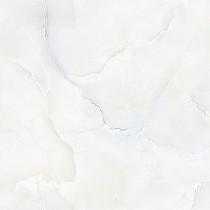 Gạch TOROMA 50x50 T5104