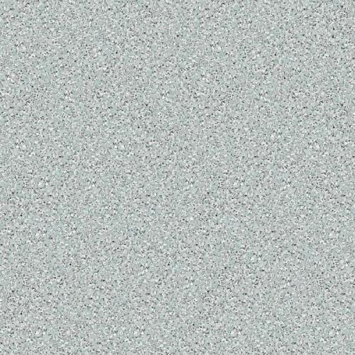 Gạch TOROMA 50x50 T5114