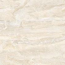 Gạch TOROMA 50x50 T5110