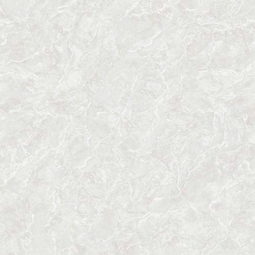 Gạch TASA 6060 TS 6022