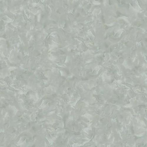 Gạch Toroma 30x30 T30003