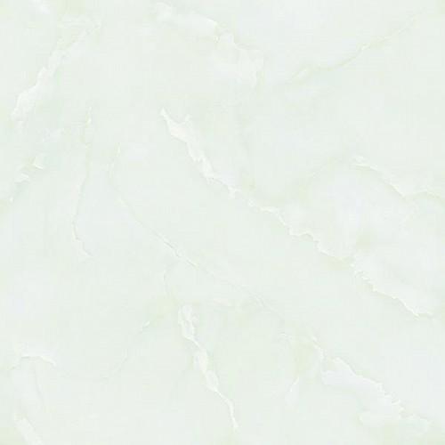 Gạch Toroma kỹ thuật số  T6104