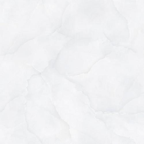 Gạch Toroma kỹ thuật số  T6106