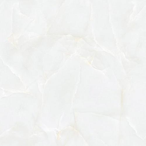 Gạch Toroma kỹ thuật số  T6107