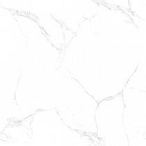 Gạch Toroma kỹ thuật số  T6108