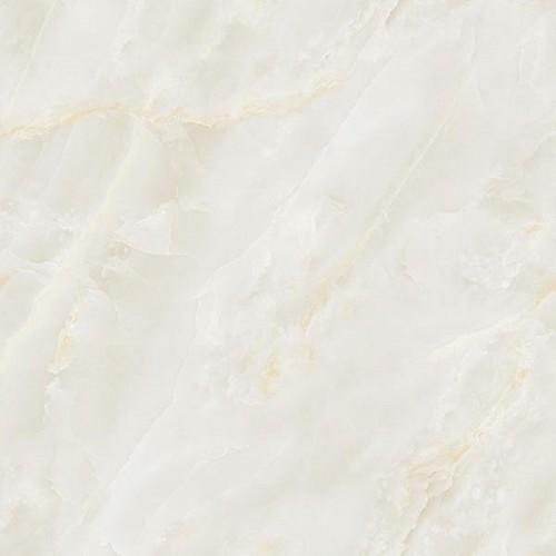 Gạch Toroma kỹ thuật số  T6103
