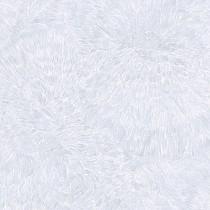 Gạch Tasa 50x50 TS-5007