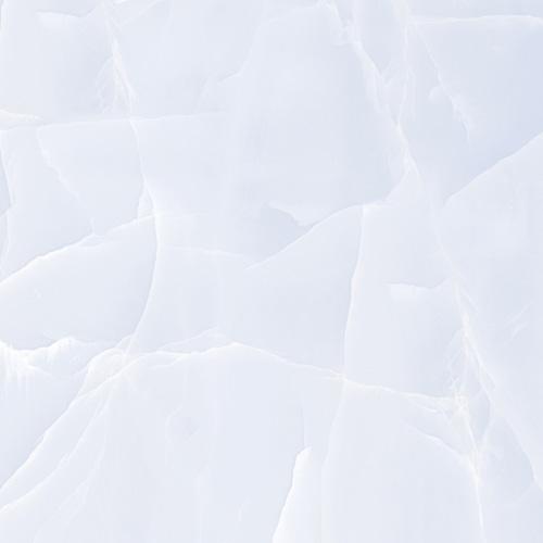 Gạch Tasa 50x50 TS-5010