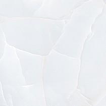 Gạch Tasa 50x50 TS-5011