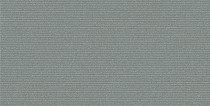 Gạch Tasa 30x60 3640