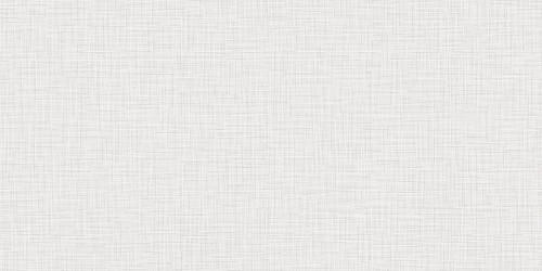 Gạch Tasa 30x60 3705