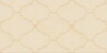 Gạch Tasa 30x60 ốp tường 3616