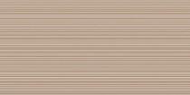 Gạch Tasa 30x60 ốp tường 3618