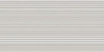Gạch Tasa 30x60 ốp tường 3610