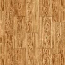 Gạch Tasa vân gỗ 50x50 TS-5017