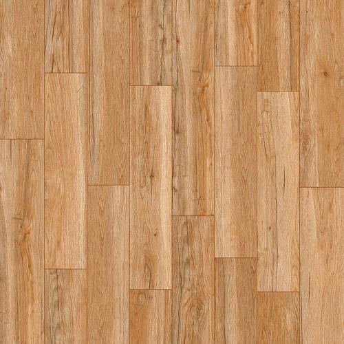Gạch Tasa vân gỗ 50x50 TS-5018