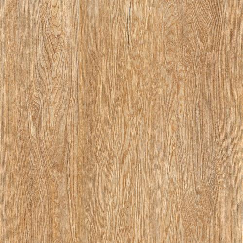 Gạch Tasa vân gỗ 50x50 TS-5022