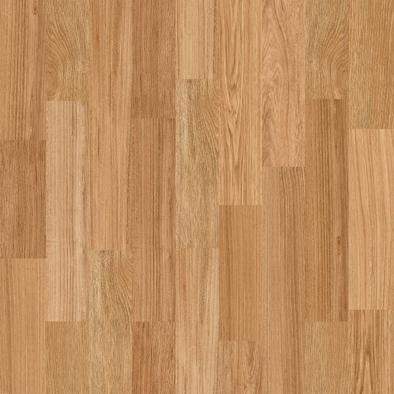 Gạch Tasa vân gỗ 50x50 TS-5501