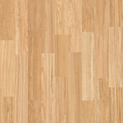 Gạch Tasa vân gỗ 50x50 TS-5502