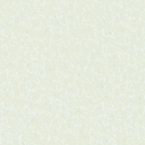 Gạch Titami 50x50 CTM 5607