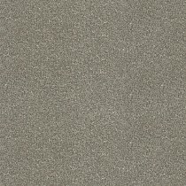 Gạch Titami 50x50 CTM 5609