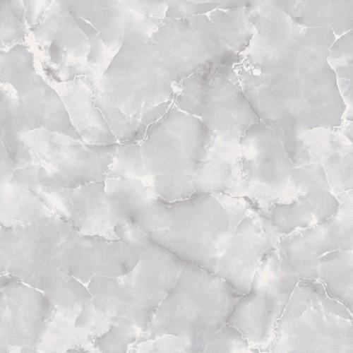 Gạch Titami 50x50 CTM 5602