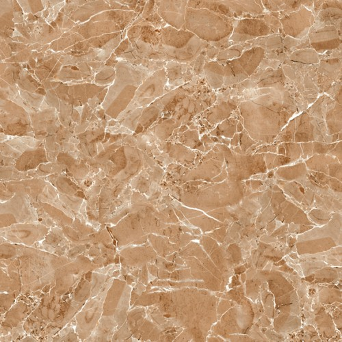 Gạch Titami 50x50 CTM 5684
