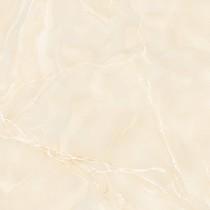 Gạch Titami 50x50 CTM 5685