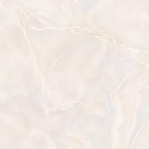 Gạch Titami 50x50 CTM 5686