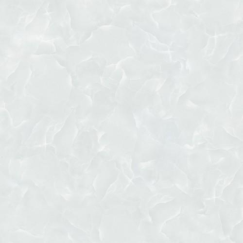 Gạch Titami 50x50 CTM 5682