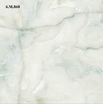 Gạch Vitto 800x800 BKTP 868